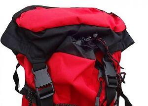 【送料無料】キャンプ用品 キャンプハイキング60ポンドリュックサックバックパックスーツケース