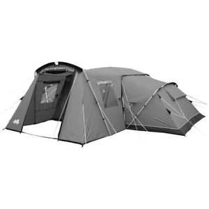 【送料無料】キャンプ用品 キャンピングカーrrp29999khyam khyam classic annex, for classic and sleeper campervan awnings rrp 29999