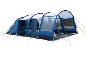 【送料無料】キャンプ用品 royal charlecote 6テント キャンプroyal charlecote 6 person berth family tent camping