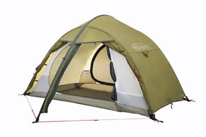 【送料無料】キャンプ用品 redverz hawk ii 42オートバイテントredverz hawk ii four season free standing 2 person motorcycle expedition tent