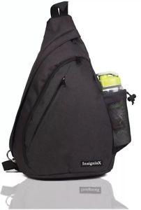 【送料無料】キャンプ用品 insigniaxバックパックバッグ