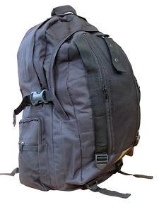 【送料無料】キャンプ用品 リュックサックパックトラベルバッグ