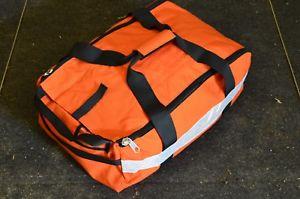 【送料無料】キャンプ用品 sesギヤーバッグgear bag made for the ses