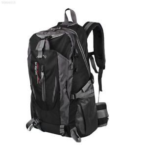 【送料無料】キャンプ用品 スポーツバッグトートバックパックハイキングキャンプ