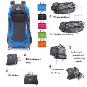 【送料無料】キャンプ用品 qa_eg_バックパックハイキングバッグ