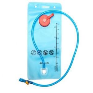 【送料無料】キャンプ用品 eurohike21サイズeurohike water bladder 2 blue one size