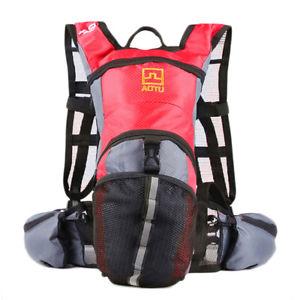 【送料無料】キャンプ用品 lycamingハイキングバックパック