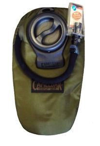 【送料無料】キャンプ用品 camelbak hydration 緑afv crewman camelbak item brand camelbak hydration 緑 brand  afv crewman camelbak  item