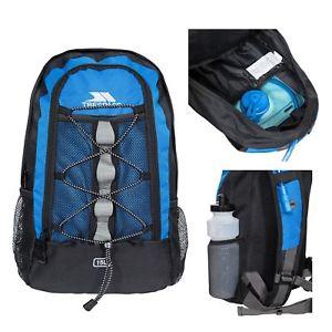 【送料無料】キャンプ用品 トレスパスリュックサックサイクリングハイキングバックパック