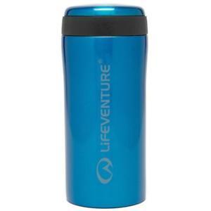 【送料無料 size】キャンプ用品 mug 1マグサイズthermal mug blue blue one size, 湯河原町:10243afb --- sunward.msk.ru