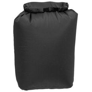 【送料無料】キャンプ用品 カリマーsf90 mensバッグ 1サイズ