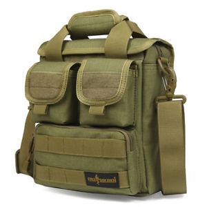 【送料無料】キャンプ用品 freesoldierhandbagバッグバッグメサジェバッグshoulerバッグfree soldier tactical handbag military bag sling bag messager bag shouler bag