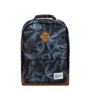 【送料無料】キャンプ用品 rポンプmensバックパックリュックサックバッグ