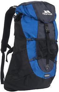 【送料無料】キャンプ用品 ハイキングウォーキングcraf 13ポンドデイバックバックパック