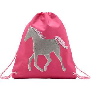 【送料無料】キャンプ用品 ジュールドローストリング 1ピンクサイズjoules girls drawstring character kids bag dry bright pink one size