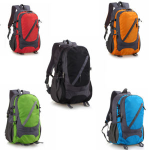 【送料無料】キャンプ用品 バックパックリュックサックバッグhj30ポンドハイキング