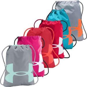 【送料無料】キャンプ用品 ストームジムフィットネスバッグ