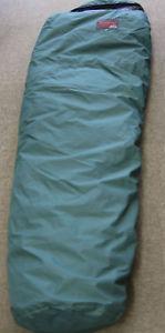最安値に挑戦! 【送料無料】キャンプ用品 redline レッドラインゴアテックスmountain equipment redline goretex sleeping goretex bag bag, ヨウカイチシ:3c84844b --- clftranspo.dominiotemporario.com