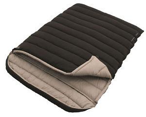【送料無料】キャンプ用品 ラックスoutwell bag constellation lux double constellation sleeping sleeping bag, 天栄村:aa5de3ad --- rods.org.uk