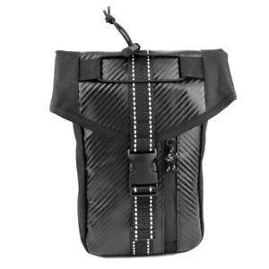 【送料無料】キャンプ用品 ウエストバッグオートバイバッグwaterproof waist bag drop leg motorcycle tactical bag travel