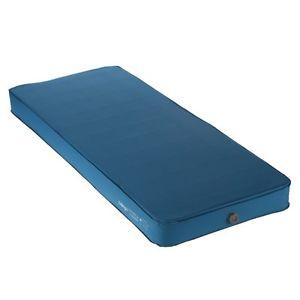 【送料無料】キャンプ用品 マットvangoシャングリラ15グランデvango shangrila 15 grande self inflating mat