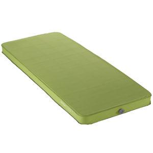 【送料無料】キャンプ用品 vangoシャングリラマット グランデ10cmvango shangrila selfinflating luxury camping mat grande 10cm
