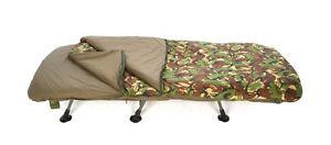 【送料無料】キャンプ用品 フォルティスオリーブsnugpak x fortis techlite sleeping bag **free post** dpm olive