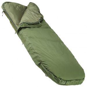 【送料無料】キャンプ用品 2017trakker duotexx208122brand 2017 trakker duotexx sleeping bag 208122