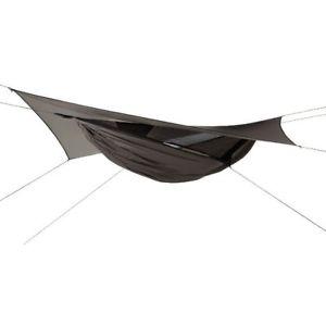 【送料無料】キャンプ用品 ヘネシーハンモックライトバックパッカーzipclassicヘビオプション