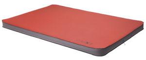 【送料無料】キャンプ用品 expedmegamatデュオ10lwexped megamat duo 10 lw sleeping mat