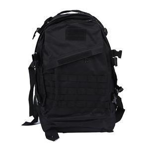 【送料無料】キャンプ用品 バッグ40ポンドv7n8ハイキングバックパックバックパックキャンプ