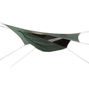 【送料無料】キャンプ用品 ヘネシーハンモックハンモック zipclassicヘビオプション