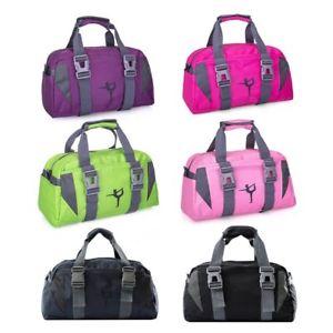 【送料無料】キャンプ用品 スポーツスポーツバッグヨガバッグhqwaterproof sport gym bag men women waterproof multifunctional female yoga bag hq