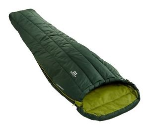 【送料無料】キャンプ用品 キルトmountain equipment sleepwalker iii synthetic outer sleepwalker and removable synthetic removable inner quilt, MUKU工房(家具&クラフト):c3cf23cf --- rods.org.uk