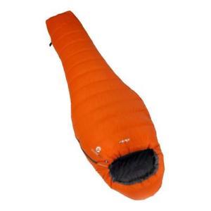 【送料無料】キャンプ用品 バッグダウン vango vg venom 400 lightweight down sleeping bag