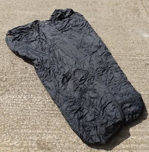 【送料無料】キャンプ用品 snugpak vtsシステム snugpak vts versatile tactical system sleeping bag