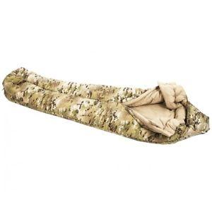 【送料無料】キャンプ用品 snugpak18snugpak softie 18 antarctica sleeping bag military tactical