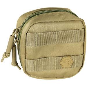 【送料無料】キャンプ用品 ミニユーティリィティモジュールmolleコヨーテviper tactical military mini utility modular pouch multipurpose molle coyote
