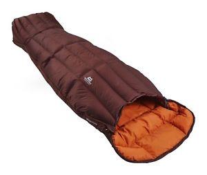 【送料無料】キャンプ用品 womens dreamcatcher キルトmountain equipment womens dreamcatcher down outer with removable inner quilt