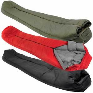 【送料無料】キャンプ用品 snugpak18reミイラsnugpak softie 18 antarctica re sleeping bag military army synthetic adult mummy