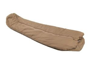 【送料無料】キャンプ用品 snugpakシステム snugpak special forces complete system tactical sleeping bag all colours