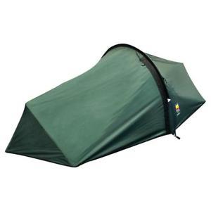 【送料無料】キャンプ用品 wild country zephyros 21テントサイズwild country zephyros 2 man technical tent green one size
