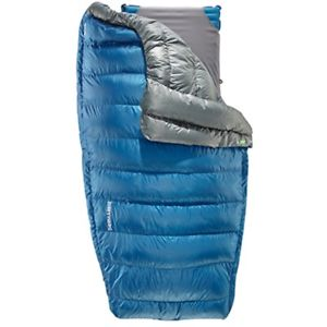 【送料無料】キャンプ用品 thermarest vela hd camping quilt sleeping equipment forcamping tripsthermarest vela hd camping quilt sleeping equipment fo