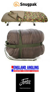 【送料無料】キャンプ用品 リードタイムsnugpak x techlite sleeping bag dpm camo g2 pleae note 2 to 3 week lead time