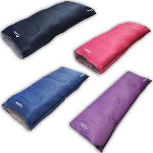 【送料無料】キャンプ用品 アンデスパレルモ400 34シーズンandes palermo 400 34 season envelope rectangle camping sleeping bag