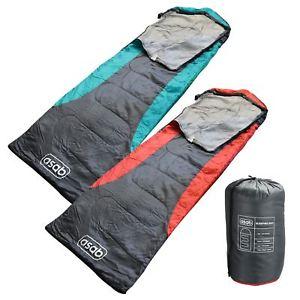 【送料無料】キャンプ用品 フードシーズンミイラデュアルキャンプフェスティバルasab 200gsm hooded sleeping bag 3 season mummy shape dual zip warm camp festival
