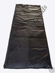 【送料無料】キャンプ用品 genuine leather sleeping bag camping bag soft luxurycomfortable envelope zipgenuine leather sleeping bag camping bag soft