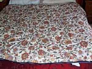 【送料無料】キャンプ用品 ヴィンテージjaquardフォガーティシングルvintage jaquard quilted single person sleeping bag by fogarty
