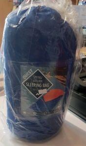 【送料無料】キャンプ用品 バッグ listingsleeping bag