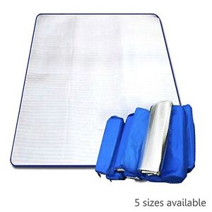 高品質の人気 【送料無料】キャンプ用品 family proof テントマットcamping grass mat heating heat insulation moisture proof sleeping tent family grass, 清潔保ち隊:21b8ae56 --- enduro.pl